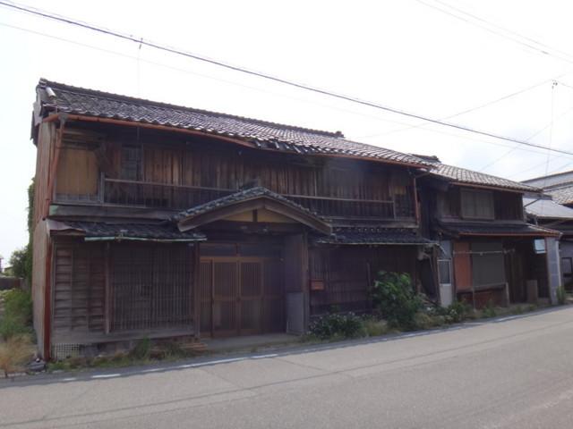 f:id:doroyamada:20170703200311j:image