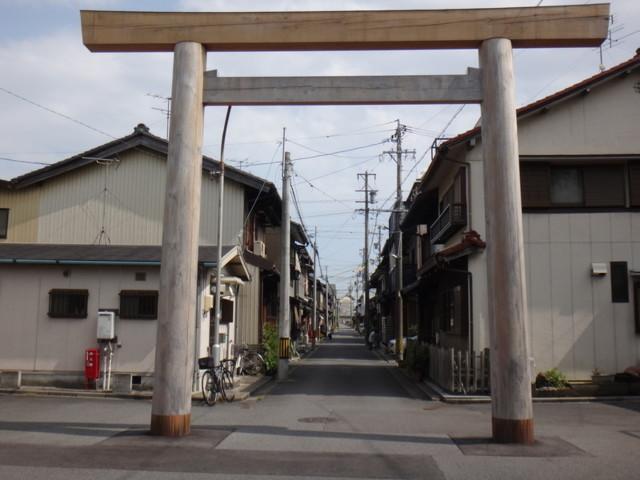 f:id:doroyamada:20170703200326j:image