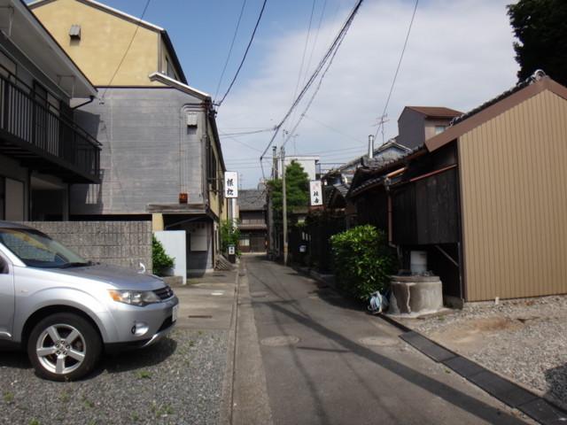 f:id:doroyamada:20170703200332j:image