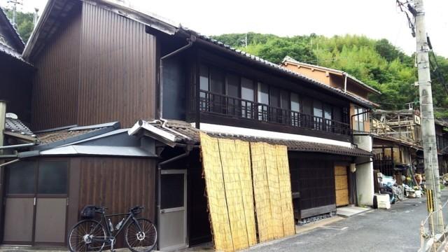 f:id:doroyamada:20170704222215j:image