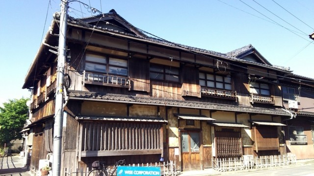 f:id:doroyamada:20170704222350j:image