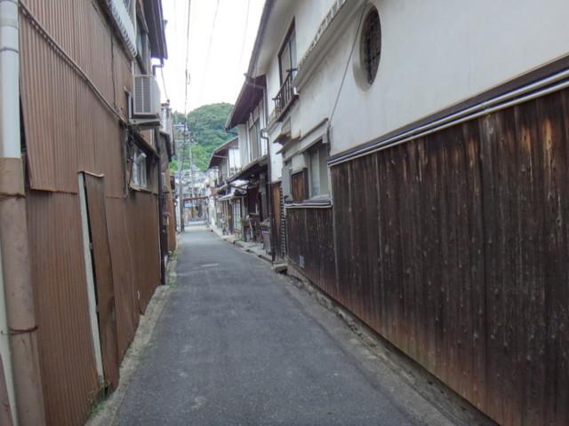 f:id:doroyamada:20170704222801j:image