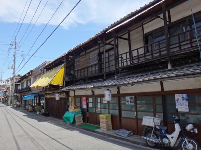 f:id:doroyamada:20170704222807j:image