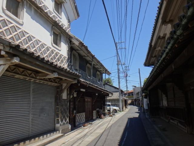 f:id:doroyamada:20170704222821j:image