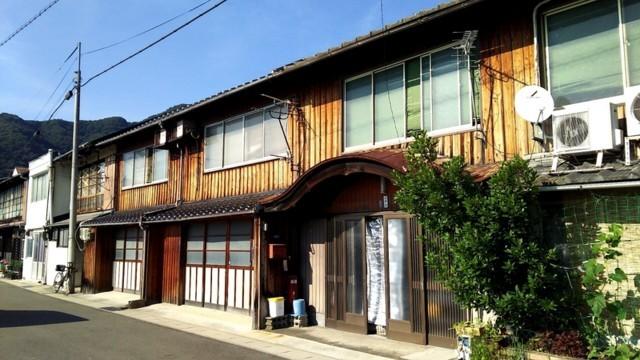 f:id:doroyamada:20170709225441j:image
