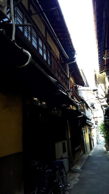 f:id:doroyamada:20170709225448j:image