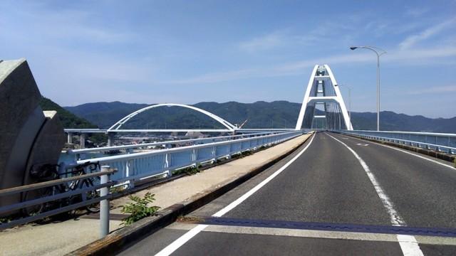 f:id:doroyamada:20170709225503j:image