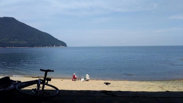 f:id:doroyamada:20170709225518j:image