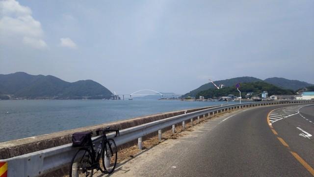 f:id:doroyamada:20170709225538j:image