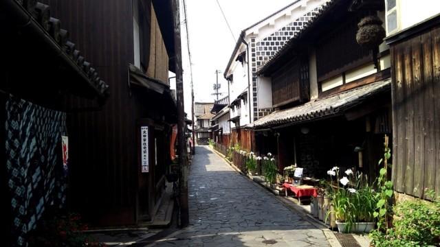 f:id:doroyamada:20170709225551j:image