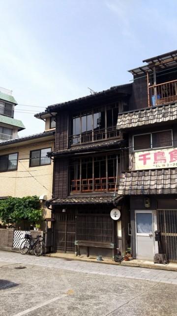 f:id:doroyamada:20170709225557j:image