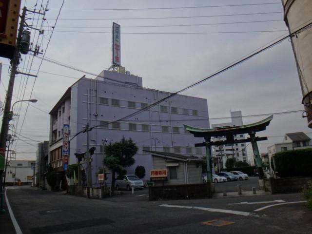 f:id:doroyamada:20170709230137j:image