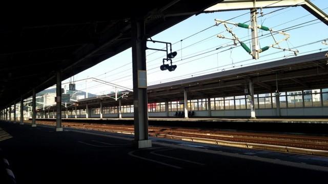 f:id:doroyamada:20170716225736j:image