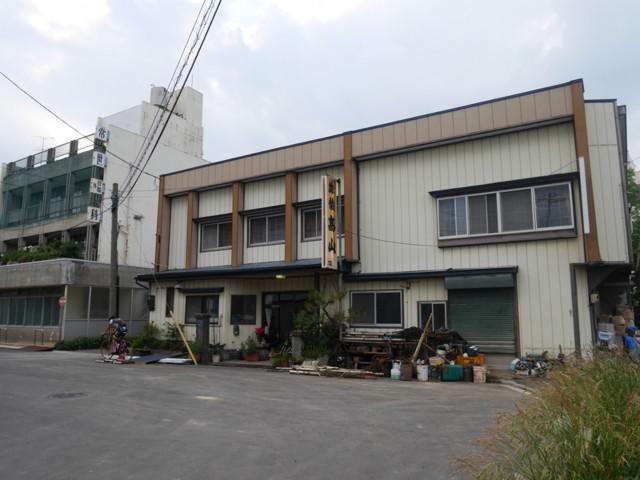 f:id:doroyamada:20170716231922j:image