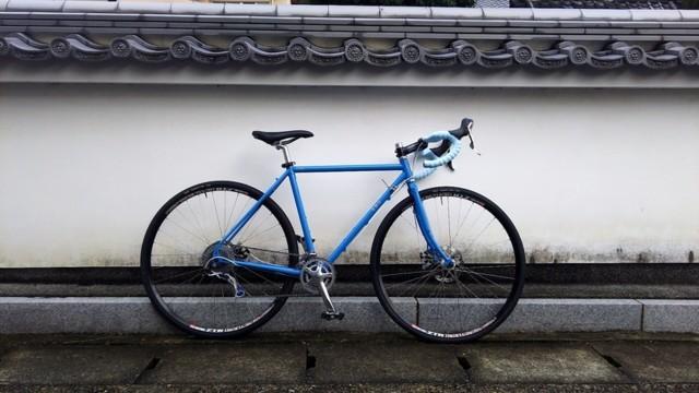 f:id:doroyamada:20170719230245j:image