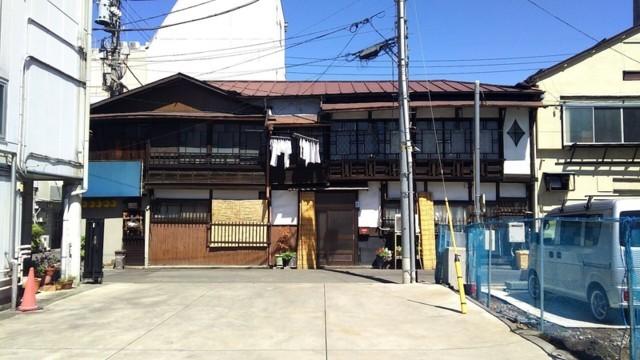 f:id:doroyamada:20170913213125j:image