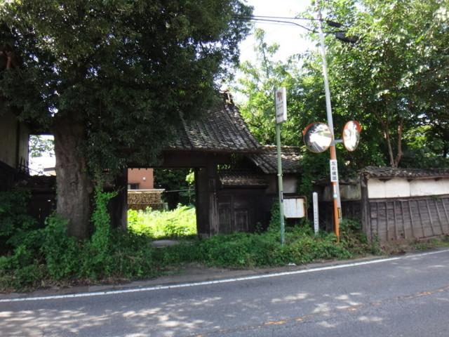 f:id:doroyamada:20170913213149j:image
