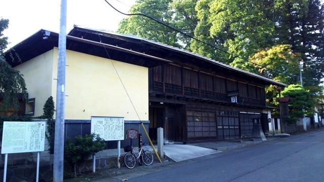 f:id:doroyamada:20170913213235j:image