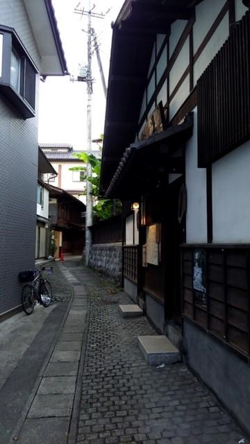 f:id:doroyamada:20170913213307j:image