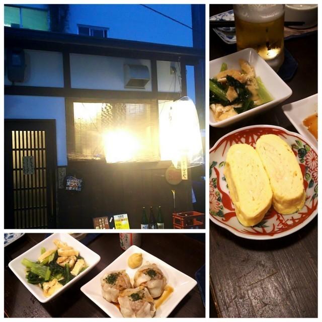 f:id:doroyamada:20170915201444j:image
