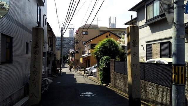 f:id:doroyamada:20170915205111j:image