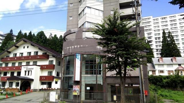 f:id:doroyamada:20170917100422j:image