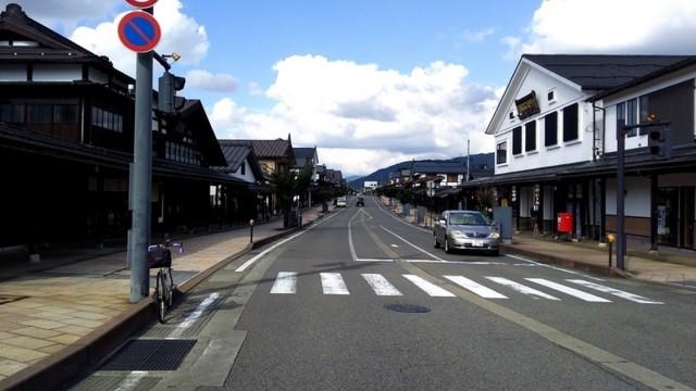 f:id:doroyamada:20170917100443j:image