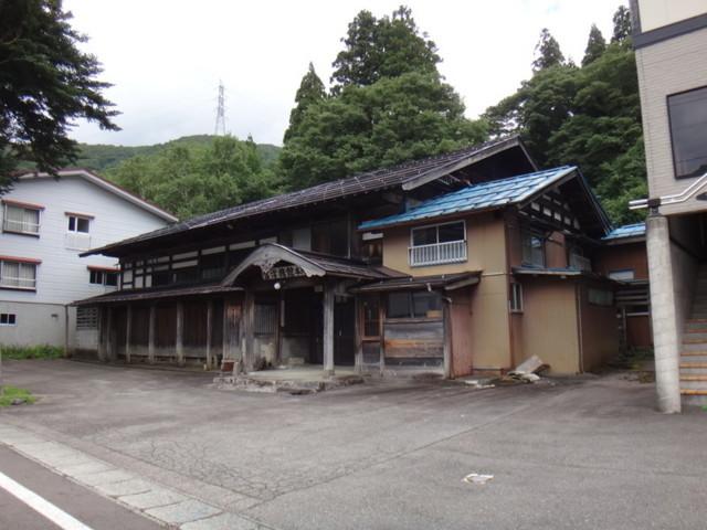 f:id:doroyamada:20170917132730j:image