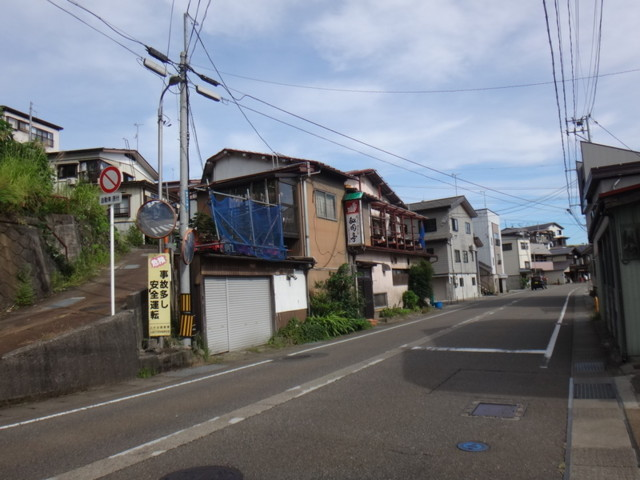 f:id:doroyamada:20170921223042j:image