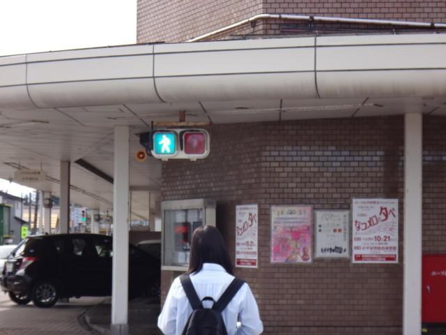 f:id:doroyamada:20170921223054j:image
