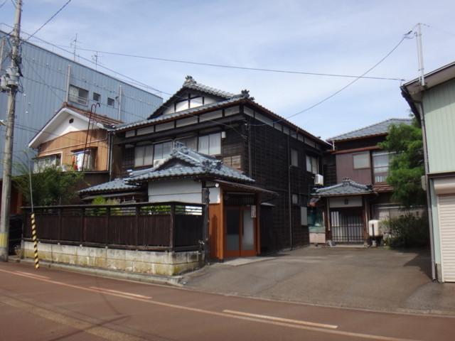f:id:doroyamada:20170921223101j:image