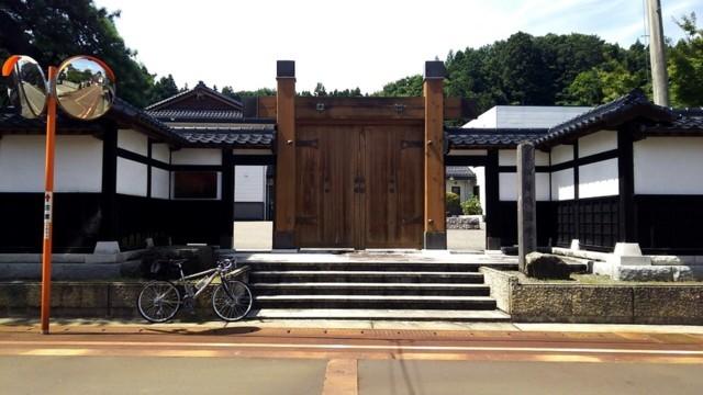 f:id:doroyamada:20170921223107j:image