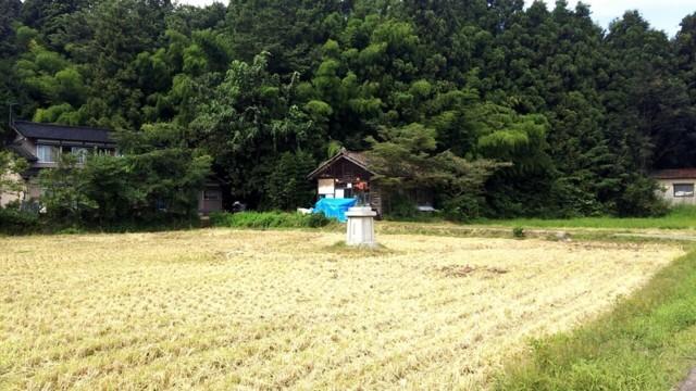 f:id:doroyamada:20170921223116j:image
