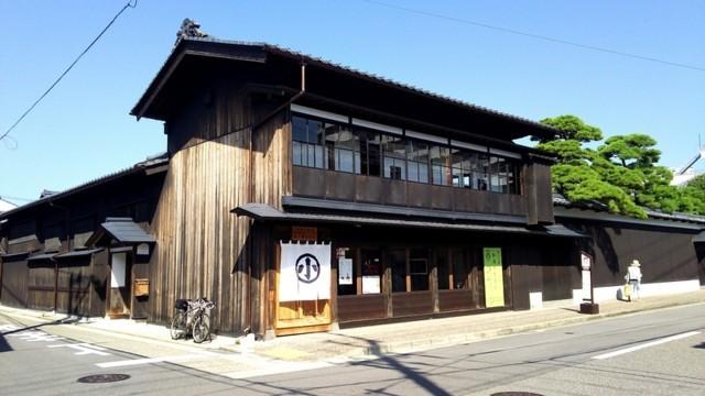 f:id:doroyamada:20170925222936j:image
