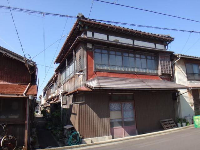 f:id:doroyamada:20170925223051j:image