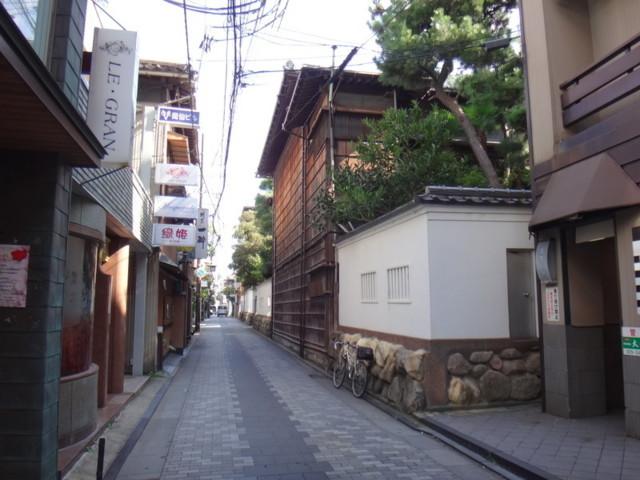 f:id:doroyamada:20170925223104j:image