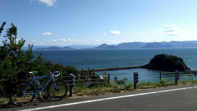 f:id:doroyamada:20170928230448j:image