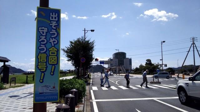 f:id:doroyamada:20170928230608j:image