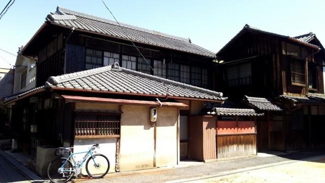 f:id:doroyamada:20170928230637j:image