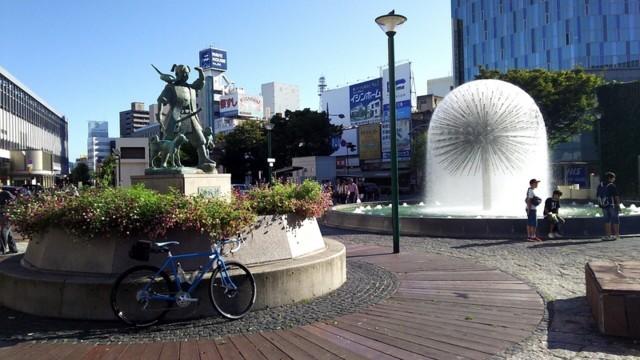 f:id:doroyamada:20170928230654j:image