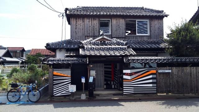 f:id:doroyamada:20171003191401j:image