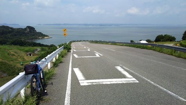 f:id:doroyamada:20171003191427j:image