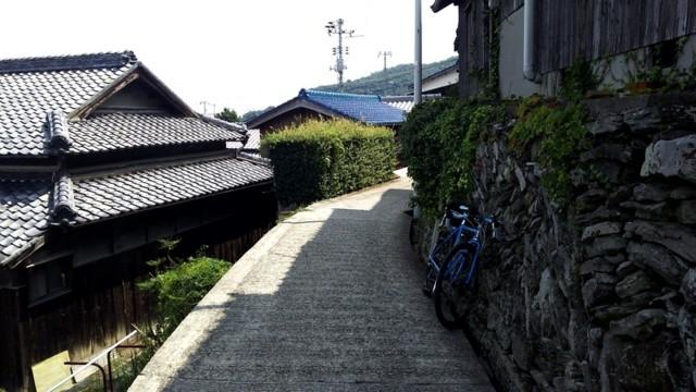 f:id:doroyamada:20171003191439j:image