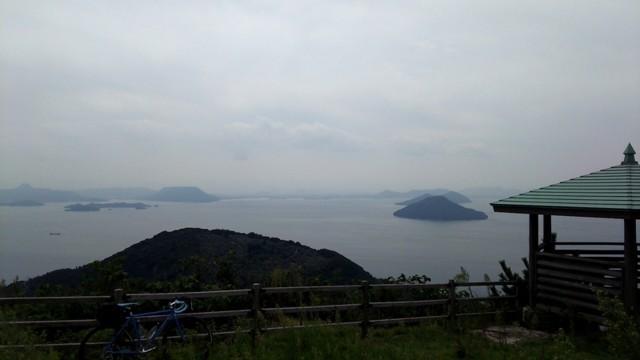 f:id:doroyamada:20171003191451j:image
