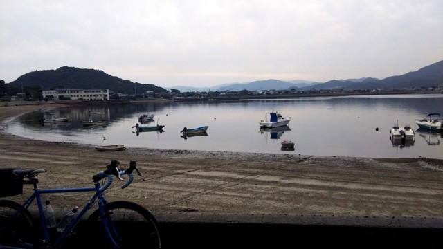 f:id:doroyamada:20171005222042j:image