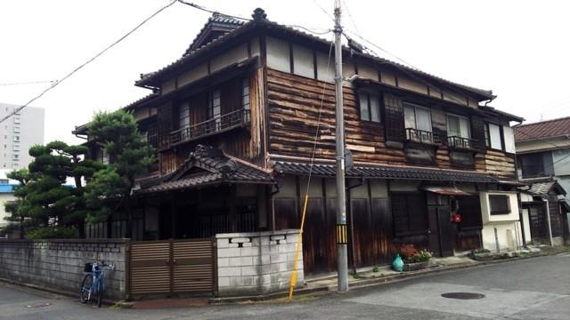 f:id:doroyamada:20171005222122j:image