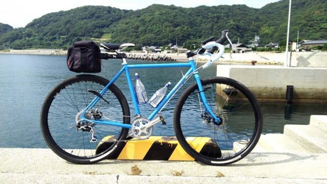 f:id:doroyamada:20171012200756j:image