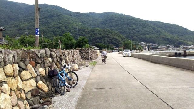f:id:doroyamada:20171012200807j:image