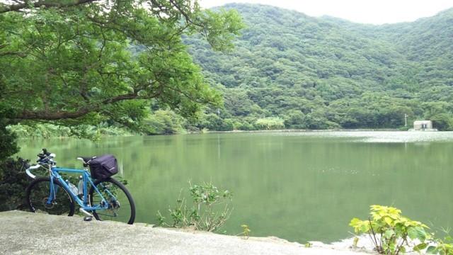f:id:doroyamada:20171012200904j:image