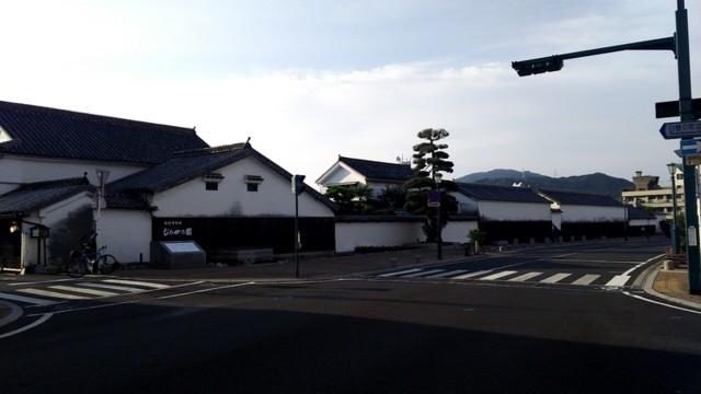 f:id:doroyamada:20171012200912j:image
